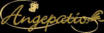 渋谷で人気のイタリアンレストラン「アンジェパティオ レストラン」【公式】