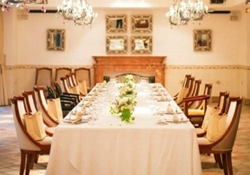 B1F Banquet